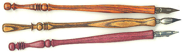 Pens Pencils Writing Instruments
